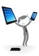 iphone-ipad9