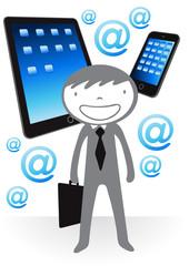 iphone-ipad11