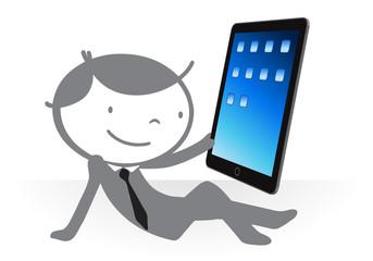 iphone-ipad6