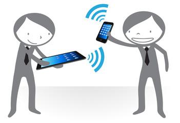 iphone-ipad5