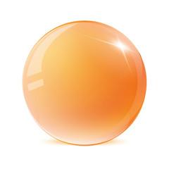 Sfera Arancione