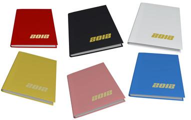 notebook 2012
