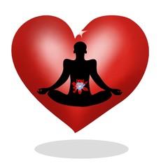 cuore di zen