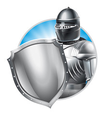 Security stiсker