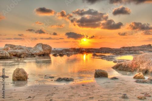 Sunset_1 - 36053816