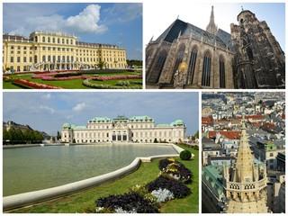 Ville de Vienne