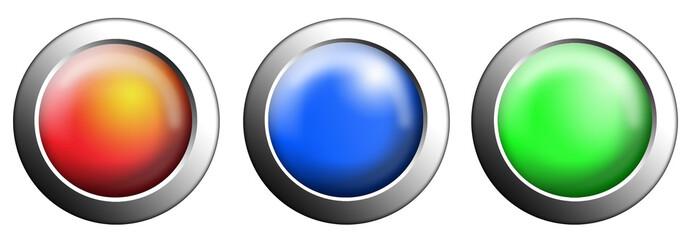 Strat button