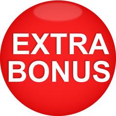 web button EXTRA BONUS