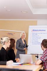 seminar zur mitarbeiterentwicklung