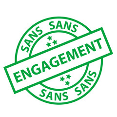 Tampon Publicitaire SANS ENGAGEMENT (inscription gratuite)