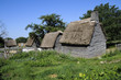 Plimoth Plantation, Plymouth, Massachusetts, USA