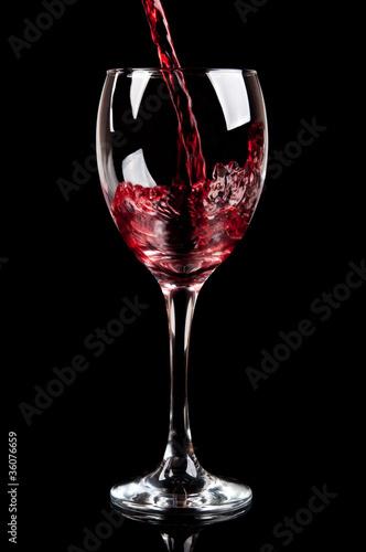 kieliszek-czerwonego-wina