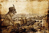 Gargoyle - 36083050