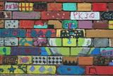 Streetart - 36091824