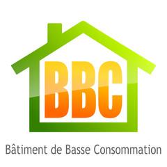 logo BBC 2