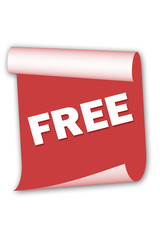 paper - free