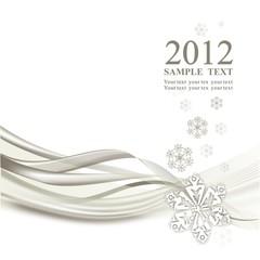 Weihnachten |Jahreswechsel | Modern | Zart | 4
