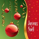 Fototapety Fond_Joyeux_Noel