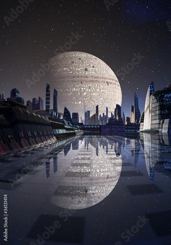 futurystyczne-miasto-na-obcej-planecie-czesc-10