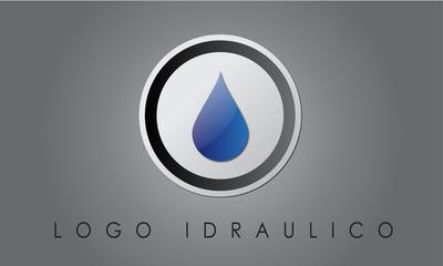 Logo Idraulico I