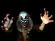 Scary Clown 2