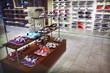 Sneakers - 36153466