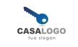 Logo Casa II