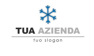 Logo Riscaldamento II
