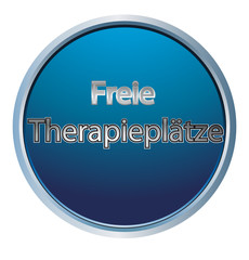 Button Freie Therapieplätze