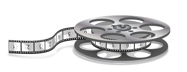 Film reel_2