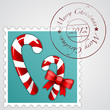 stamp Sweet Christmas