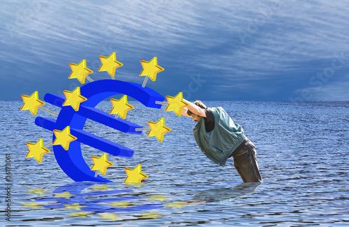 Euro-Rettung