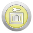 "Light Colored Icon (Yellow) ""Locker / Storage"""