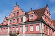 Großzunft-Haus