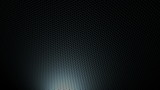 Metallic Grid Motion Background
