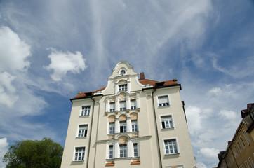 Regenburg (Germany)