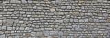 Fototapety Textur-Serie: Natursteinmauer