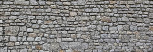 Fototapeten,brick wall,brick wall,wand,naturstein