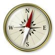 Compass, strategic plannig concept - 36198875