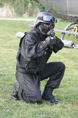 gendarmerie,gendarme,tenue,uniforme ,arme,tir