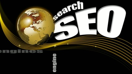 Search engine optimization web - SEO video