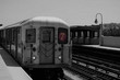 7 Train - 36218009