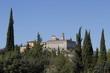 Certosa di Firenze