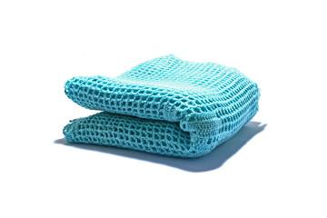 Fabrics made from yarn