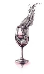 wine (series C)