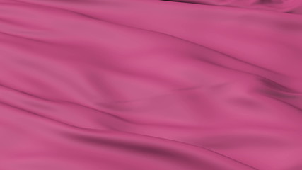Hot Pink Fabric Texture,seamless looping