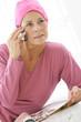 Femme - Convalescence & sérénité