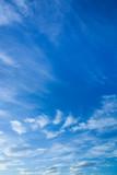 Fototapety background[autumn_sky]_03