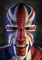 Big fan UK