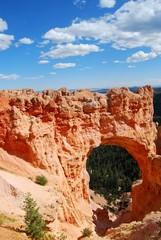 bryce canyon - arco